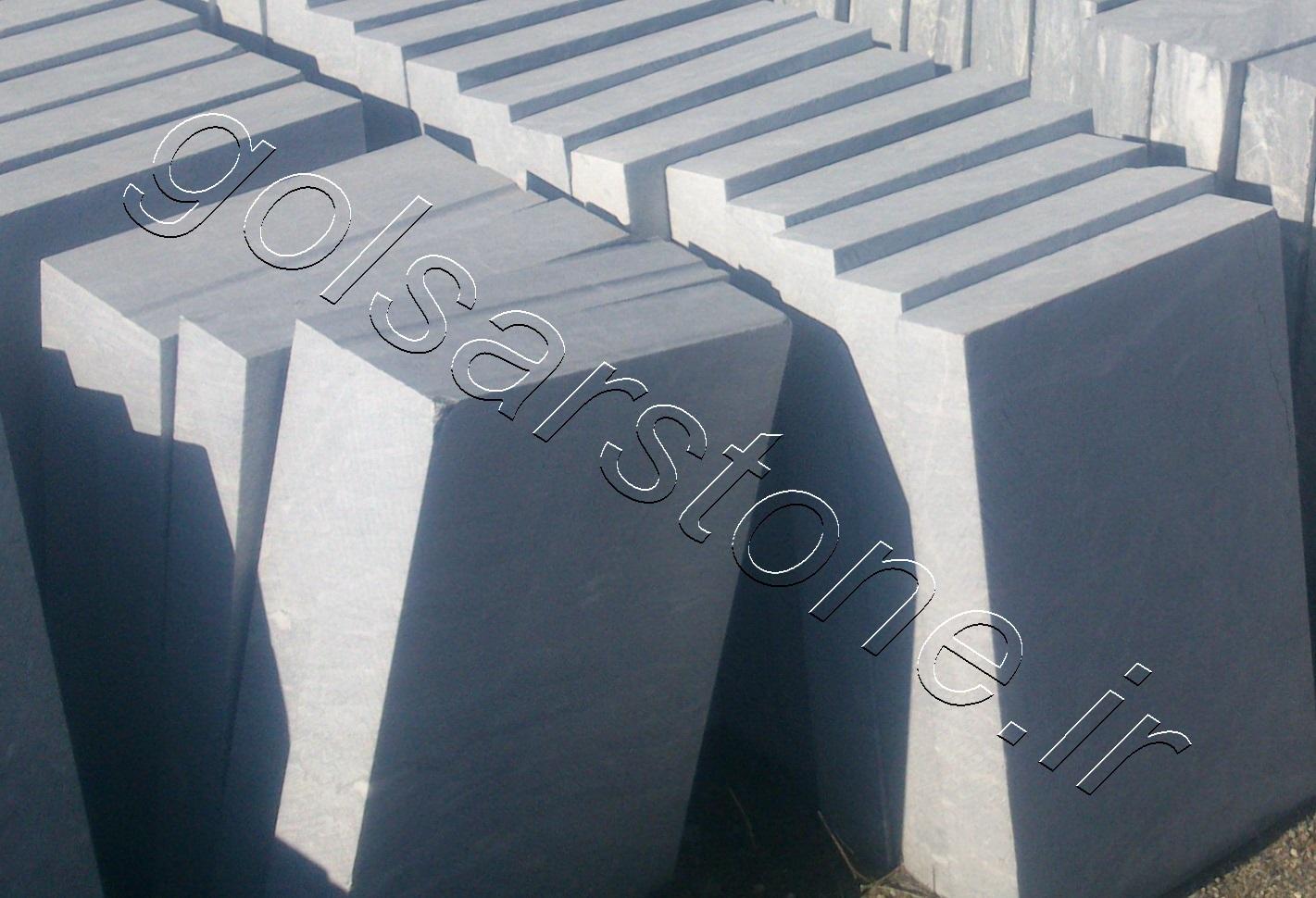 قیمت جدول سنگی کریستال