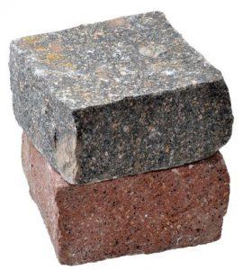 سنگ کوبیک کریستال