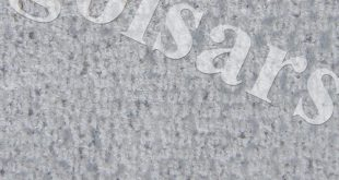 سنگ پله تیشه ای کریستال لایبید