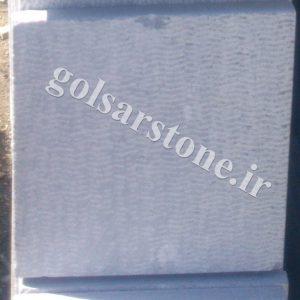فروش انواع سنگ کریستال