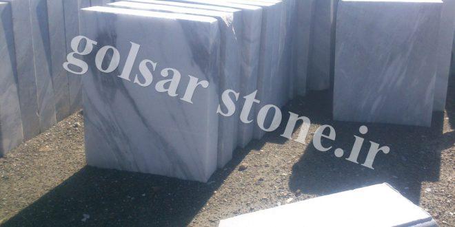 پر فروش ترین جدول سنگی کریستال
