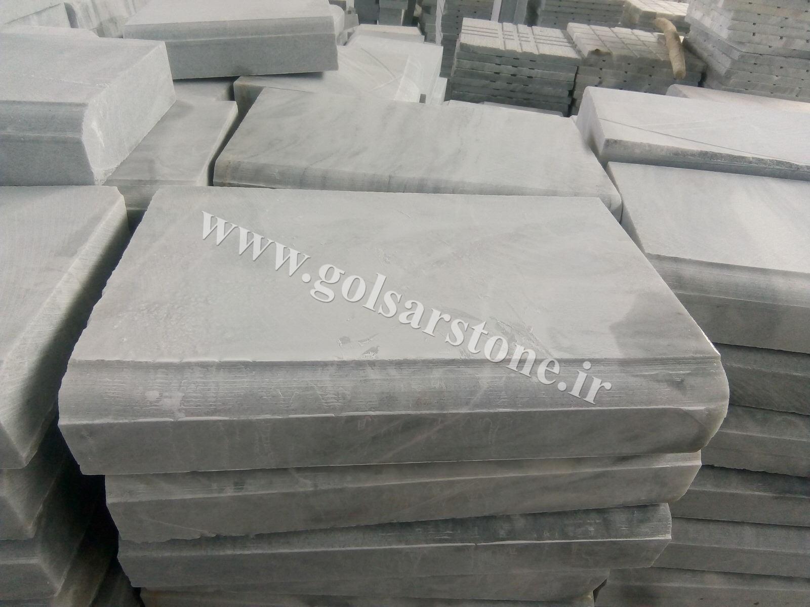 با کیفیت ترین جدول سنگی کریستال
