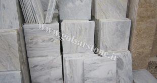 فروش انواع سنگ فرش کریستال