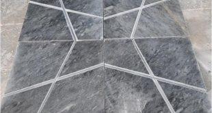 سنگ فرش کریستال لایبید : تولید و فروش ویژه سنگ فرش کریستال لایبید در سال ۱۳۹۹